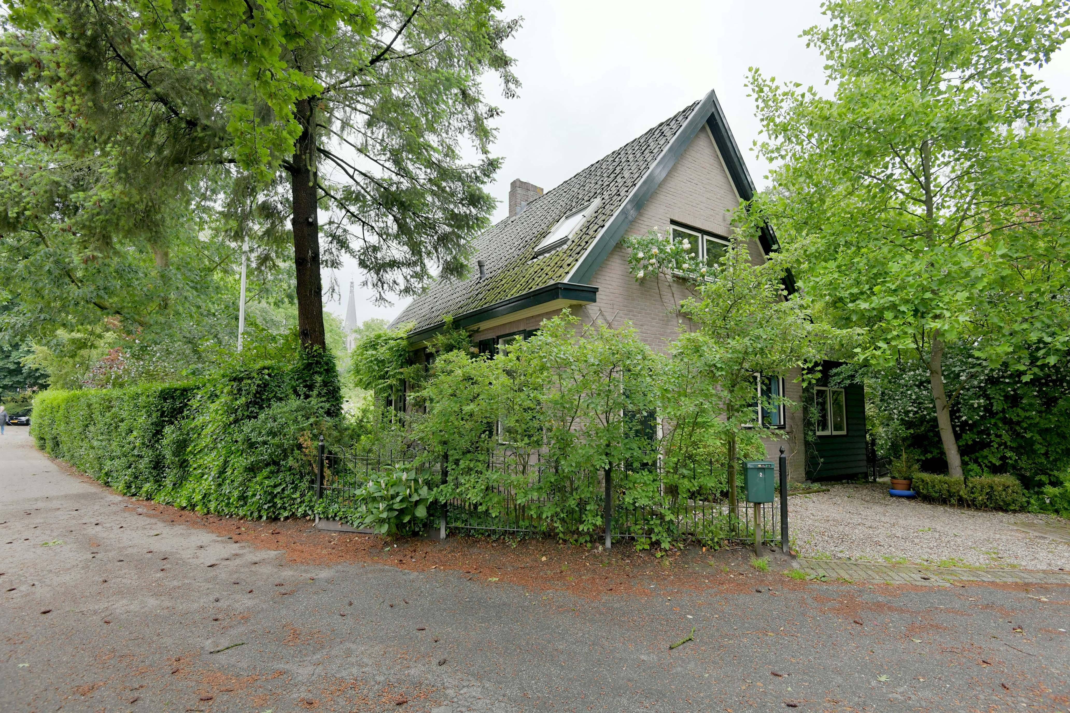 002 ©foto Thoma&Bennink | Burg. Nahuyssingel 2 Doesburg