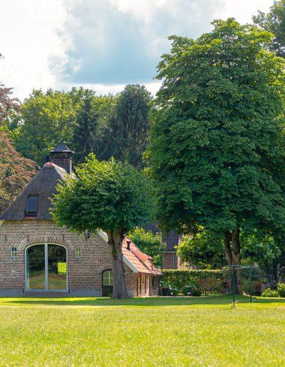 001-Braakhekkeweg 5 - Harfsen- Van der Chijs Makelaardij- foto-©www.paulinejoosten