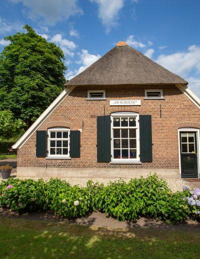 008-Braakhekkeweg 5 - Harfsen- Van der Chijs Makelaardij- foto-©www.paulinejoosten