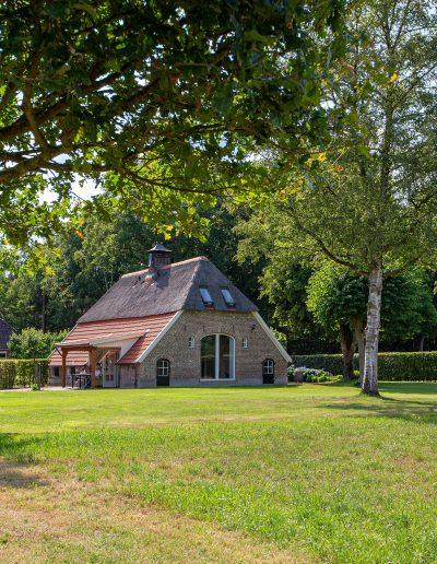 016-Braakhekkeweg 5 - Harfsen- Van der Chijs Makelaardij- foto-©www.paulinejoosten
