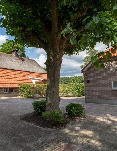 020-Braakhekkeweg 5 - Harfsen- Van der Chijs Makelaardij- foto-©www.paulinejoosten