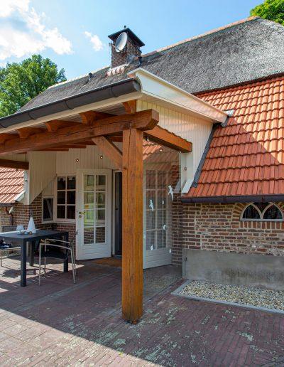 039-Braakhekkeweg 5 - Harfsen- Van der Chijs Makelaardij- foto-©www.paulinejoosten