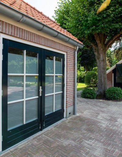 063-Braakhekkeweg 5 - Harfsen- Van der Chijs Makelaardij- foto-©www.paulinejoosten