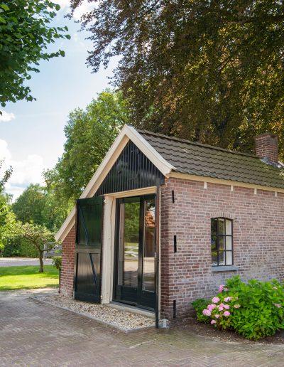 064-Braakhekkeweg 5 - Harfsen- Van der Chijs Makelaardij- foto-©www.paulinejoosten