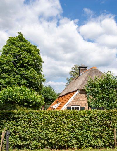076-Braakhekkeweg 5 - Harfsen- Van der Chijs Makelaardij- foto-©www.paulinejoosten